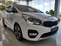 Bán ô tô Kia Rondo năm 2020, màu trắng như mới