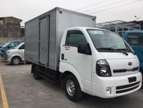 Xe tải 2 tấn K200 tại Hải Phòng