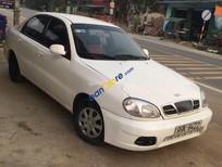 Bán Daewoo Lanos sản xuất 2001, giá tốt