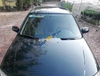 Bán Ford Laser năm sản xuất 2003, màu đen