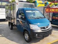 Towner 990 - Xe tải nhẹ tải trọng 990KG - Khuyến mãi 100% trước bạ - Hỗ trợ vay 70%, giao xe tận nơi