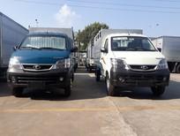 Đại lý bán xe tải 990kg Thaco Towner 990 tại Hải Phòng