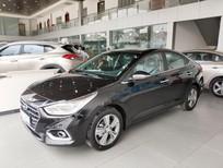 Hyundai Accent 2020 - Giảm nóng 50 triệu- Giá tốt nhất hệ thống