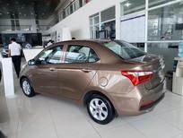 Hyundai Grand I10 AT, MT 2020 - Giảm nóng 50 triệu