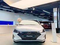 Hyundai Elantra 1.6MT Vin2019 giá cực sốc T6-giảm 40tr-giao ngay