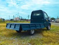 Xe 990kg Thaco Towner990 đời 2020, máy Suzuki tại Bình Dương, 65 triệu xe có sẵn, giảm 6 triệu tiền mặt
