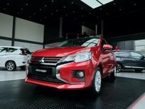 Cần bán Mitsubishi Attrage AT CVT 2020, nhập khẩu chính hãng