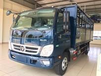 Bán xe tải 7.1 tấn Trường Hải Thaco Ollin120 giá tốt