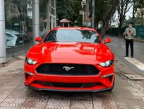 Bán Ford Mustang 2.3 Ecoboost Premium 2022, full options