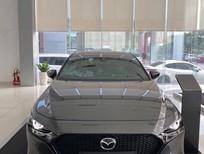 New Mazda 3 Sport 2020 giảm đến 60tr