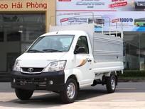 Thaco 990kg xe tải Towner990 tại Thaco Trọng Thiện Hải Phòng