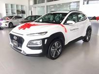 Hyundai Kona Đà Nẵng Vin 2020 giảm giá- tặng gói phụ kiện- trả góp 85% lãi suất tốt- gọi ngay để nhận ưu đãi tháng 5
