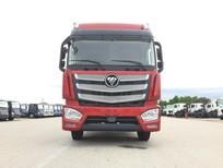 Đầu kéo Thaco 40 tấn FV400 đời 2020, trả góp 70%