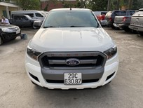 Bán xe Ford Ranger XLS đời cuối 2015 phom mới,1 cầu