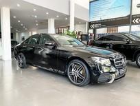 Bán Mercedes E300 AMG 2020 Siêu lướt chính chủ biển đẹp giá tốt