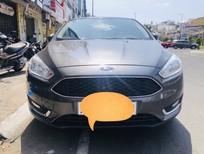 Focus Trend 2018 odo 19.900km xe bán tại hãng Ford