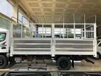 Xe tải Mitsubishi Fuso Canter 4.99 - xe tải Nhật Bản 2 tấn