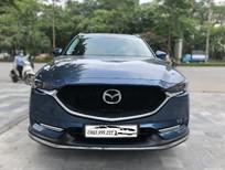 Bán Mazda CX5 2.0 model 2018 cực mới giá siêu tốt