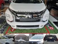 Xe Mitsubishi Xpander Cross giá rẻ Ninh Bình