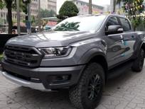 Ranger Raptor 2020 - giá siêu ưu đãi, giao ngay