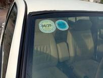 Cần bán Fiat Tempra GL đời 1996, màu trắng, nhập khẩu nguyên chiếc, giá chỉ 23 triệu