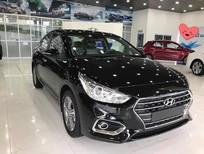 Giá xe Hyundai Accent 2021 - Bảng giá lăn bánh Accent