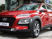 Giá xe Hyundai Kona 2021 - Mua bán trả góp Hyundai Kona