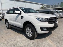 Bán Ford Everest Ambiente 2.0 4x2 AT 2019 - 864 triệu