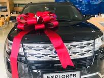 Bán ô tô Ford Explorer Limited đời 2019, nhập khẩu nguyên chiếc
