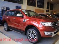 Bán xe Ford Everest 2020, xe nhập, 919tr