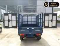 Cần bán xe tải 800kg - Towner 800 tại Đà Nẵng