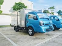 Xe tải Kia 1.4 tấn - Thaco Đà Nẵng - hỗ trợ trả góp