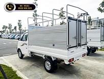 Bán xe 900kg - Towner 990 sản xuất năm 2021
