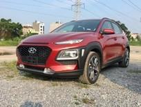 Hyundai Kona Thanh Hóa mới 2020 chỉ 180tr, trả góp vay 80%