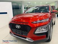 Bán Hyundai Kona năm sản xuất 2020, giá tốt nhất