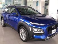 Hyundai Kona Thanh Hóa mới 2021 chỉ 180tr, trả góp vay 80%