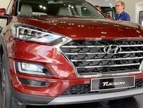 Bán ô tô Hyundai Tucson năm sản xuất 2021, giá rẻ nhất. LH: 0947371548