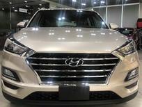 Hyundai Tucson Thanh Hóa mới 2021 chỉ 180tr, trả góp vay 80%. LH: 0947371548