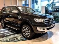 Bán Ford Everest Bi-turbo sản xuất năm 2019, nhập khẩu nguyên chiếc
