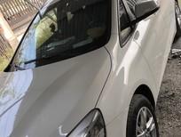 Cần bán BMW 218i Gran Tourer 2016, màu trắng, nhập khẩu chính hãng, biển số cặp đẹp