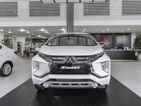 [Ra mắt siêu phẩm] Xpander 2020 nhập khẩu, tiết kiệm xăng, chỉ 180 triệu nhận xe thủ tục nhanh gọn