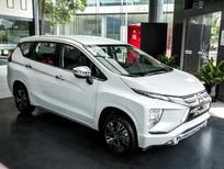 Mitsubishi Xpander 2020 mới, nhập khẩu nguyên chiếc, tặng bảo hiểm thân vỏ tháng 7/2020