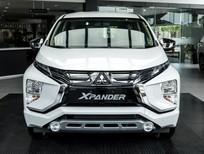 Xpander 2020 mới ra mắt, nâng cấp nhiều điểm đáng giá