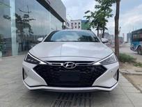 Hyundai Elantra ưu đãi khủng