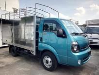 Xe tải Kia K250 (không mở bửng) giá tốt nhất TP. HCM