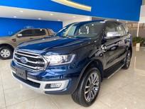 Bán Ford Everest, nhập khẩu từ Thái Lan