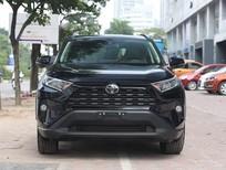 Cần bán xe Toyota RAV4 XLE 2021, xe mới nhập Mỹ, giao toàn quốc