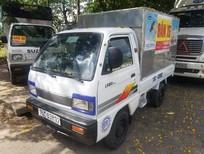 Xe tải Daewoo nhập Hàn Labo đời 2008, điều hòa mát. Lh 0906093322