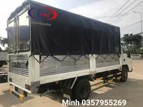 Isuzu 5 tấn NQR75ME4