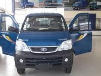 Đại lý bán xe tải Thaco 990kg tại Hải phòng, mua xe Towner990 giảm giá, ưu đãi